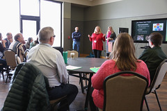 Instructional Develompent Conference-11