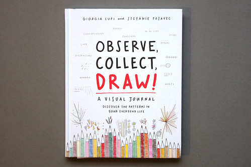 ObserveCollectDraw_cover