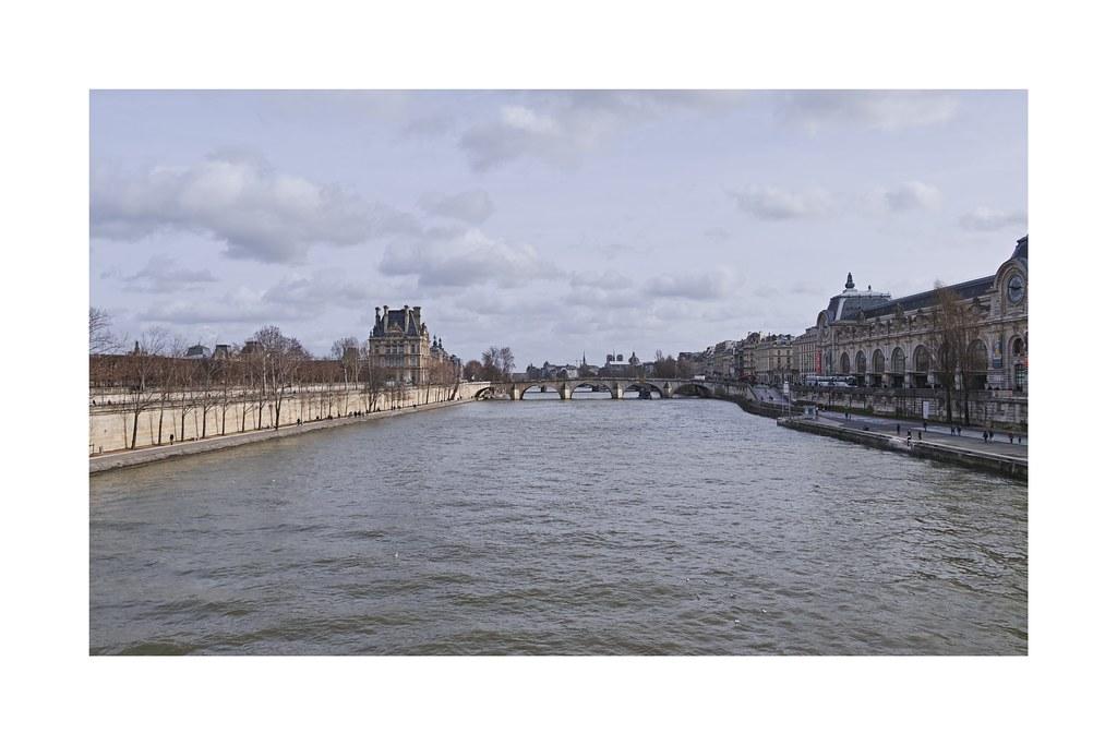 Quelques images de Paris... 32134452667_910800937f_b