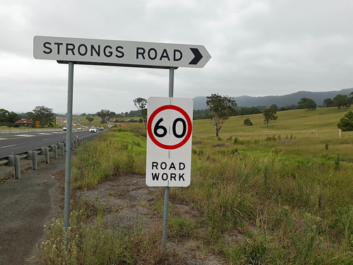 20190219_134035 Strongs Road