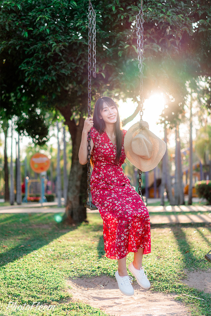 Udon-thani-park-photographer-31