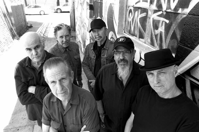 FleshEatersone-of-best-band-fotos-2018 Photo credit Frank Lee Drennen