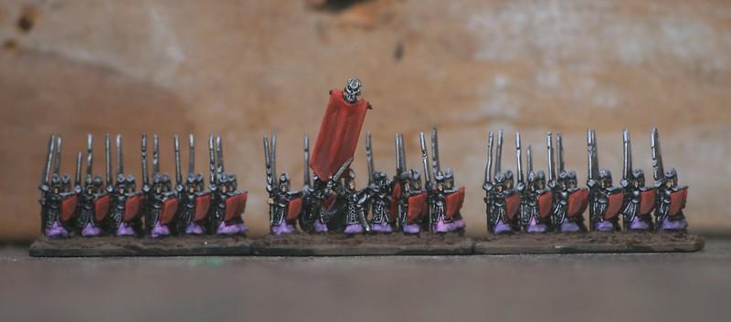 [Armée] Mes Elfes-Noirs - Page 3 32399555097_c410baf873_c