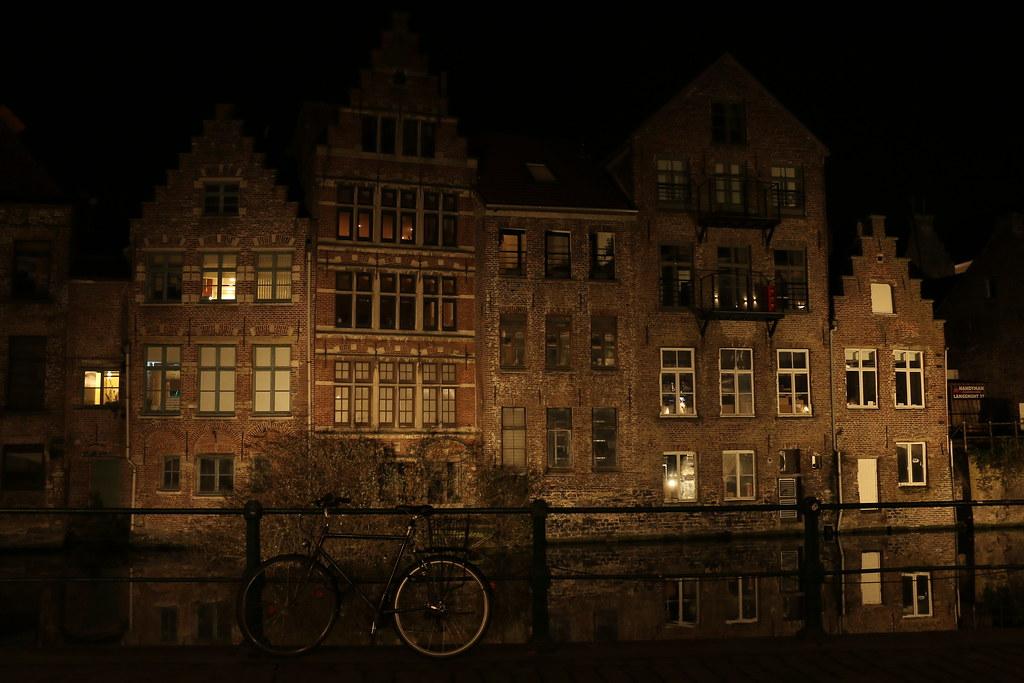 Belgien_mar19_261