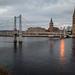 20190105-2018, Greig Street Bridge, Inverness, Schottland-014.jpg