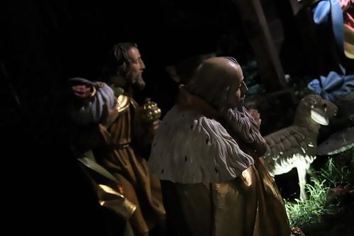 Msza św. w święto Objawienia Pańskiego | Abp Marek Jędraszewski, Katedra na Wawelu, 6.01.2018