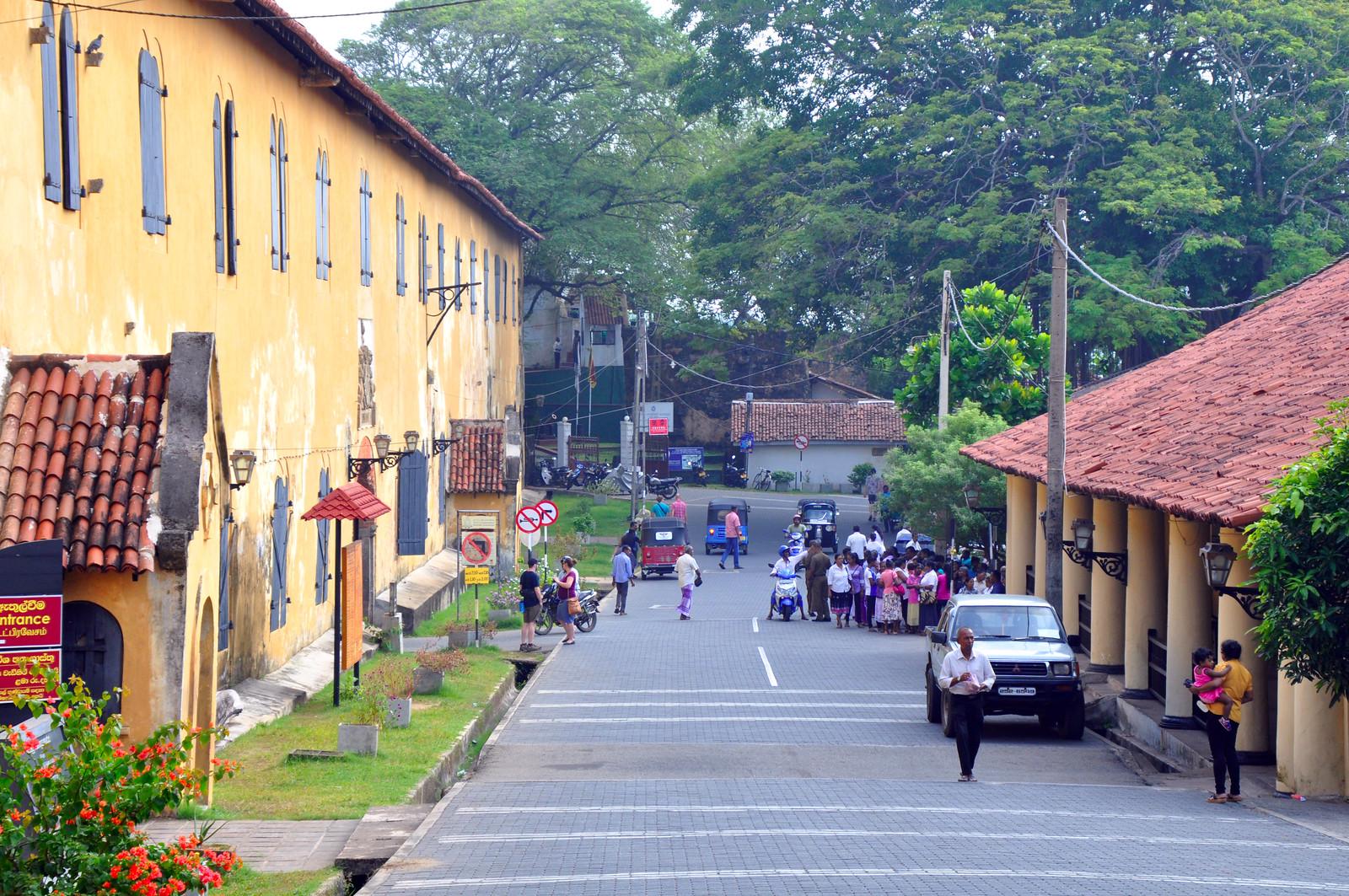 Visitar Galle en un día, Sri Lanka galle en un día - 33133861328 936443cfe5 h - Galle en un día, Sri Lanka