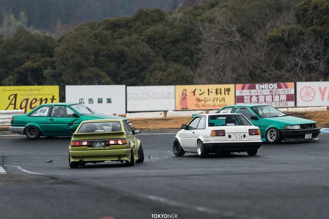 Tokyonur_Hiro_DSC09275