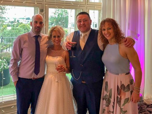 Ross Burke Wedding - August 2018-13