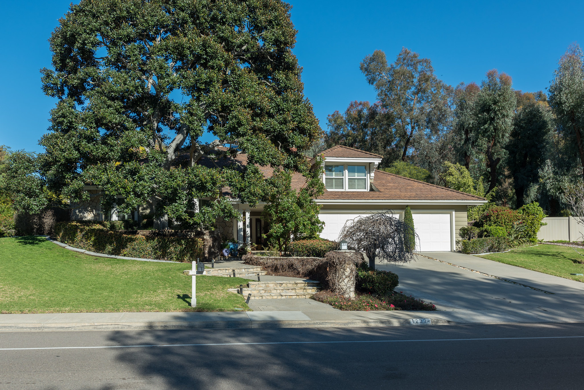12324 Semillon Boulevard, San Diego, CA 92131
