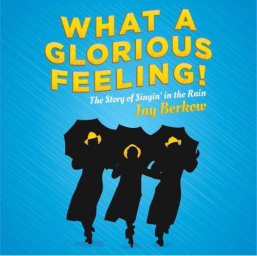 """What a Glorious Feeling!"" at the Winter Park Playhouse"