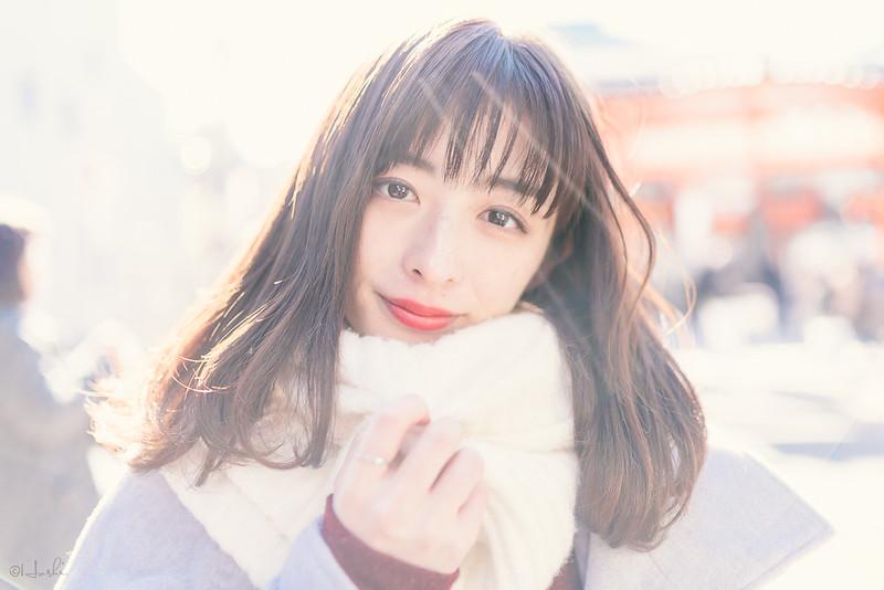 20190119_mimi_177