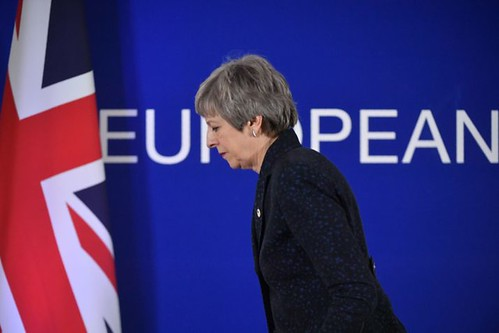 Brexit, facciamo il punto.