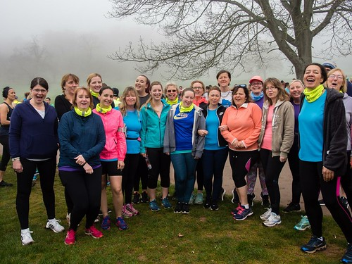 Ashton Court parkrun 20190330-105