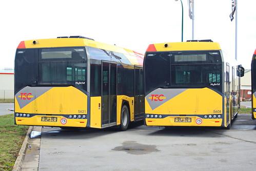 OTW 5621-5608