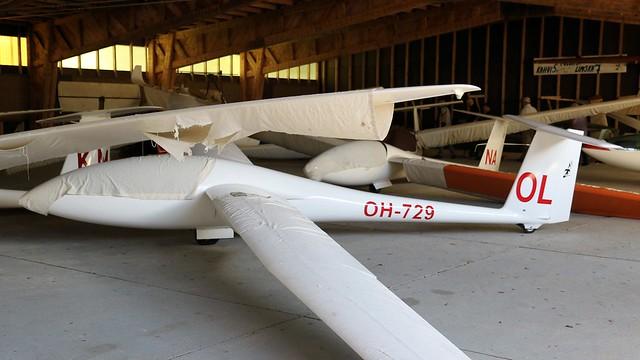 OH-729