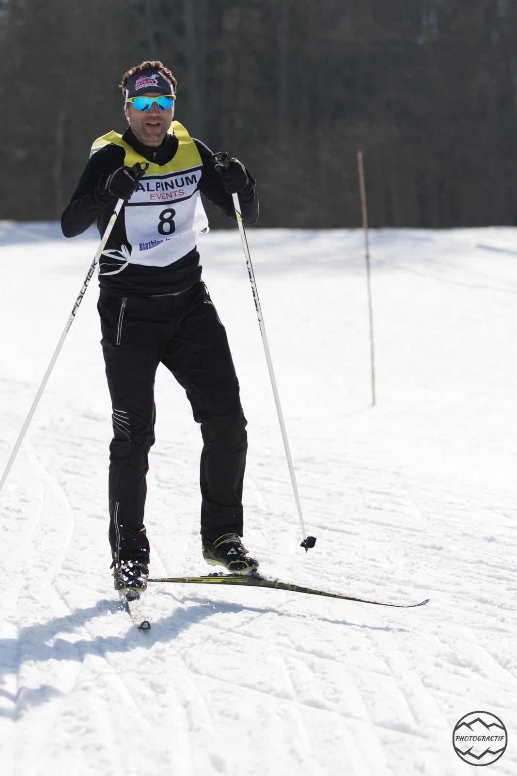 Biathlon Alpinum Les Contamines 2019 (59)