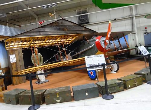 Yankee Air Museum 011 (1)