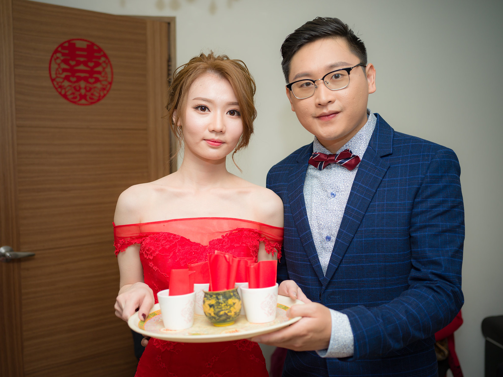 YULIN婚禮紀錄 (52)
