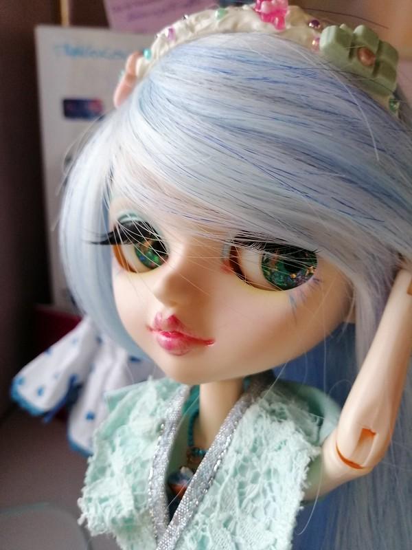 [Vend] Icy Dolls & Tangkou FC Les3Dames  40448213723_8f669a1f51_c