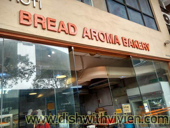 Bread_Aroma_bakery_1