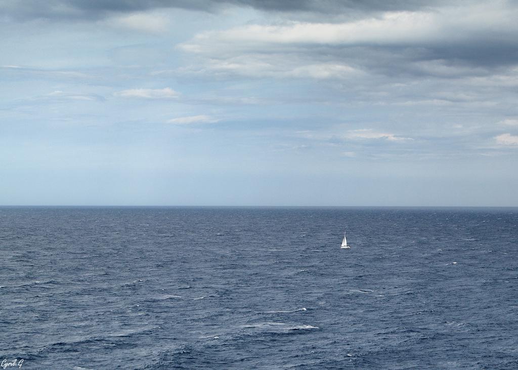 La mer nous appartient 45662421335_8637cc5777_o