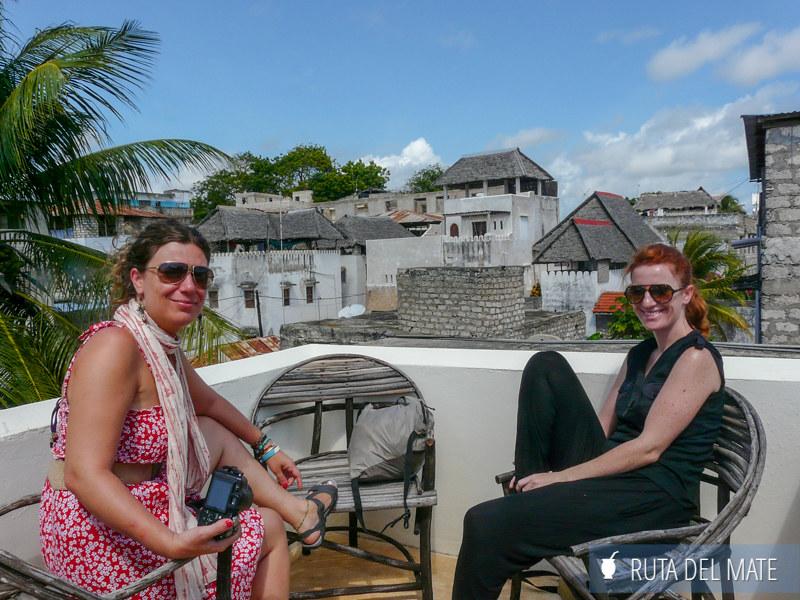 Guia para viajar a Kenia y Tanzania P1090526