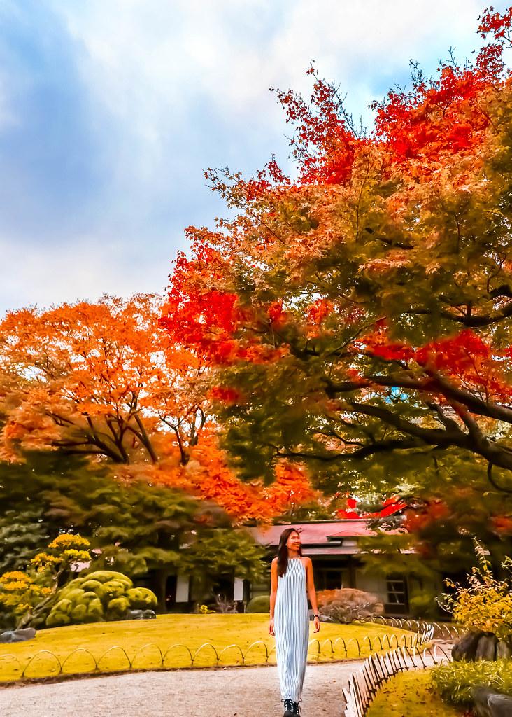 tokyo-gardens-alexisjetsets