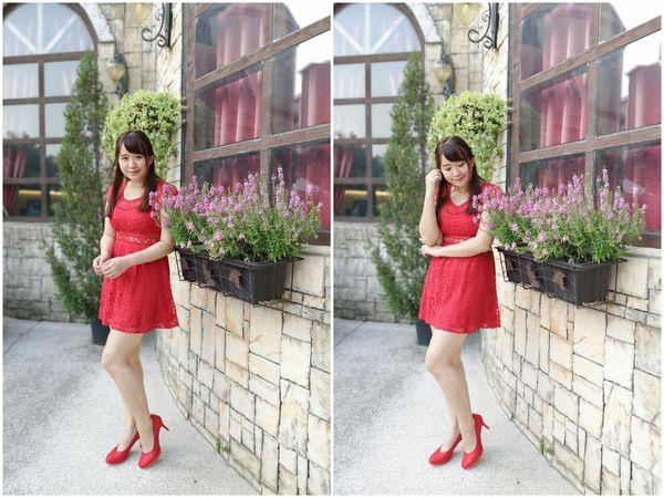 結婚新娘鞋