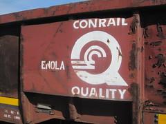 Enola Quality