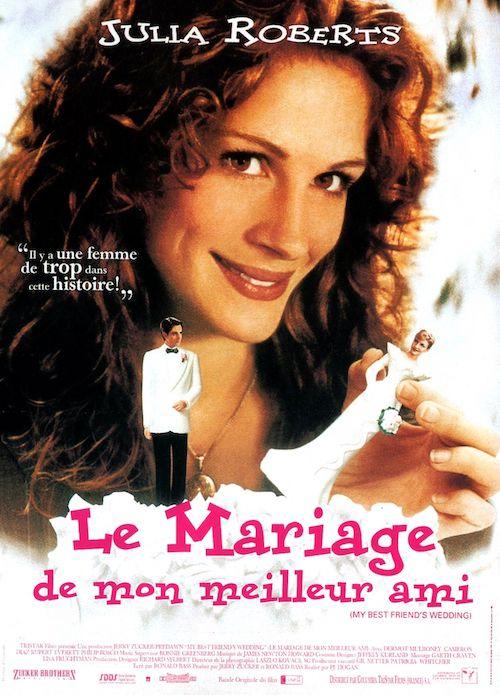 mes-comedies-romantiques-preferees-blog-mode-la-rochelle-18
