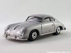 Porsche (Por-sha)