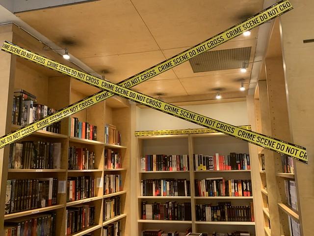 Librairie Filigrannes