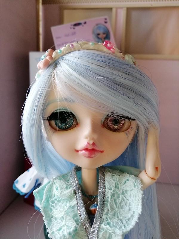 [Vend] Icy Dolls & Tangkou FC Les3Dames  46498488965_687d47b4d6_c