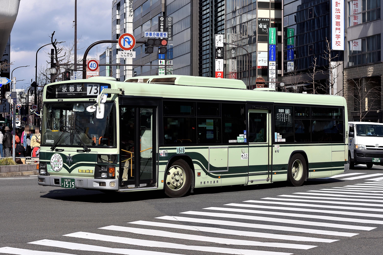 kyotoshi_1515