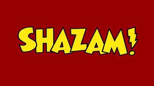 沙贊能夠把力量分給別人?解讀《沙贊!》冷知識~讓你更加瞭解這位歡樂爆笑的超級英雄!