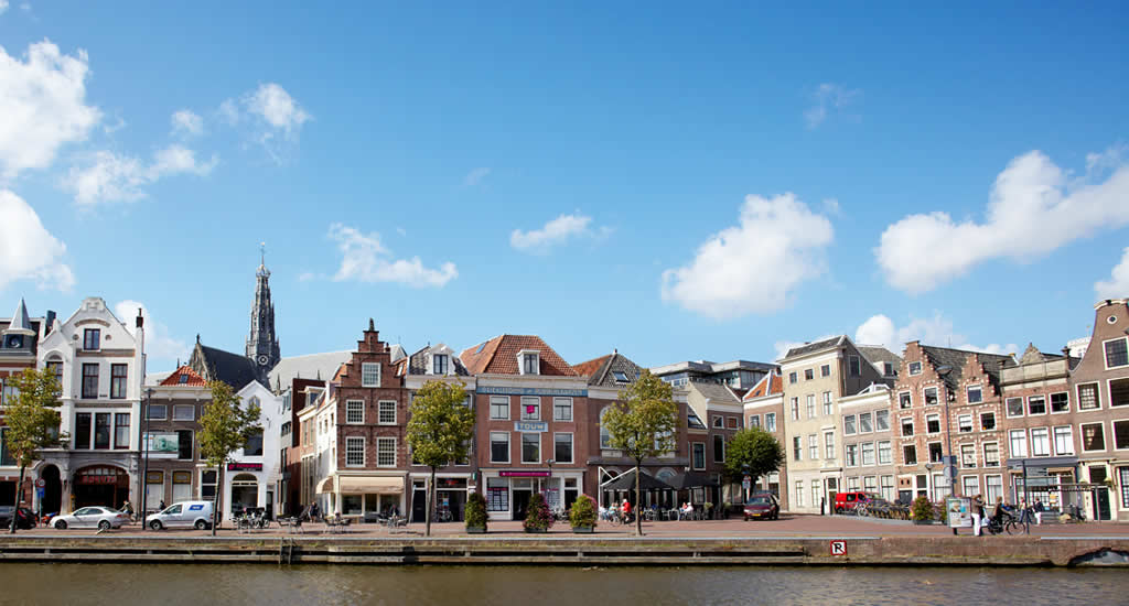 Haarlem The Netherlands: complete city guide to Haarlem The Netherlands | Your Dutch Guide