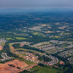 05. Aldie near Dulles, Virginia June 2018-1