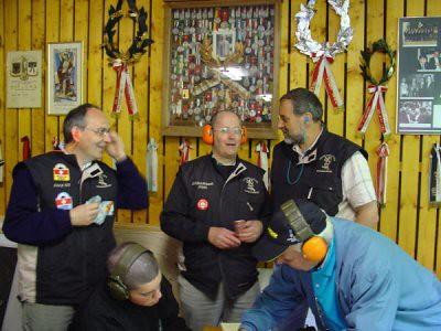 KSF Fribourg 2004