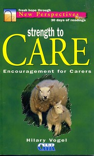 Strength to Care