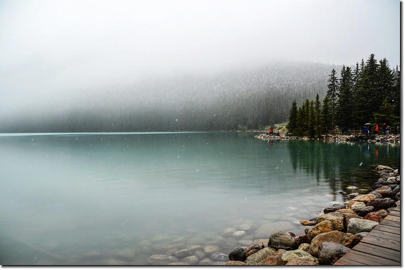 Lake Louise 9 (2)