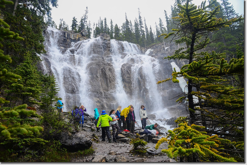 Tangle Creek Falls (8)