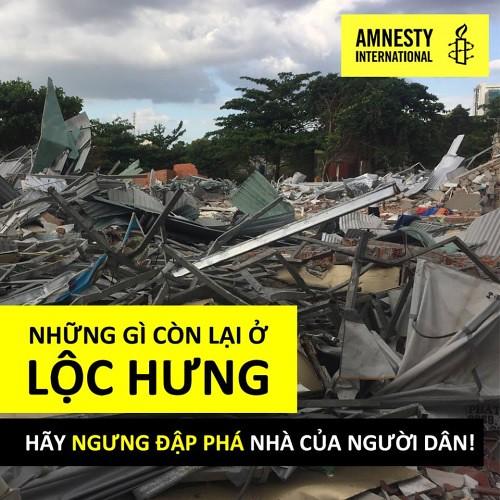 loc_hung04