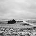 Eastern Washington by austin granger