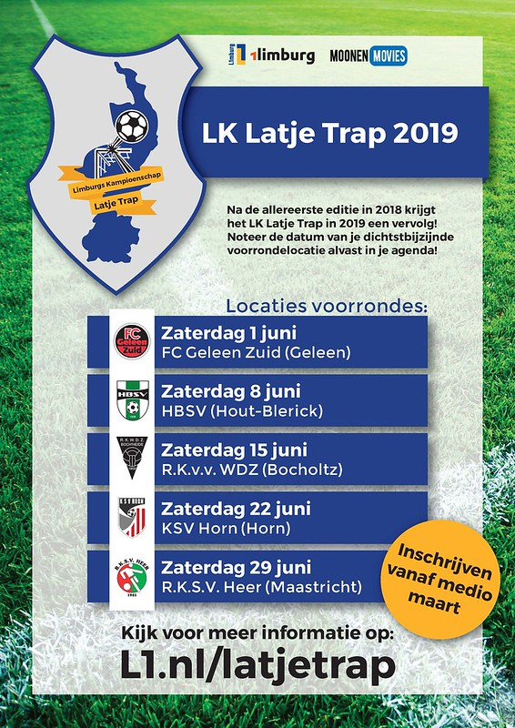 Poster LK Latje Trap 2019_DEF