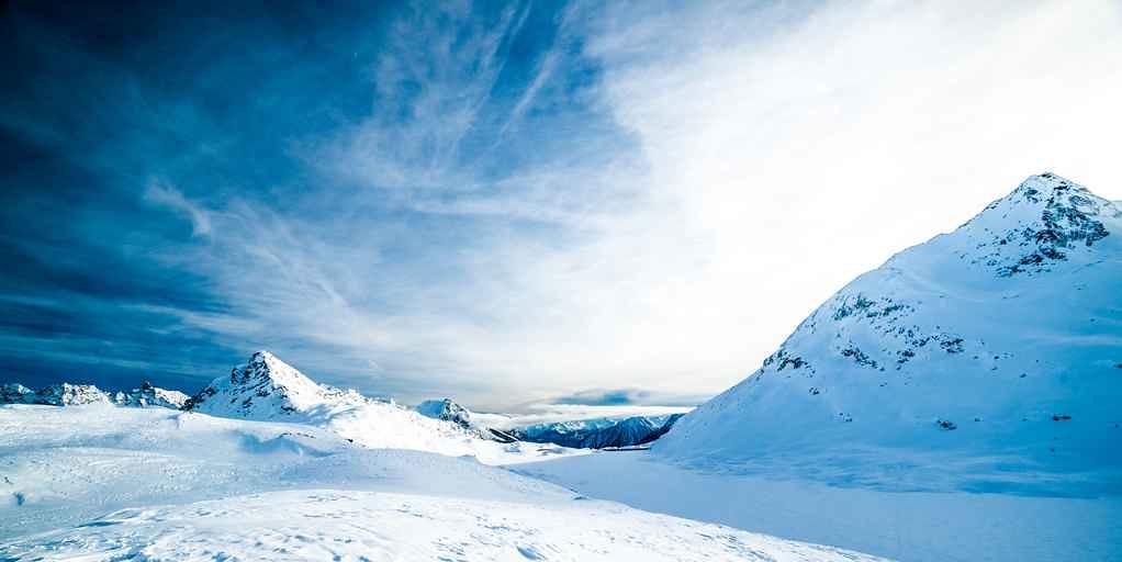 période-glacière-terre