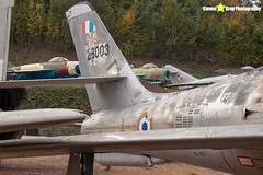 29003-708-4-SA---52-9003---French-Air-Force---Republic-F-84F-Thunderstreak---Savigny-les-Beaune---181011---Steven-Gray---IMG_5732-watermarked