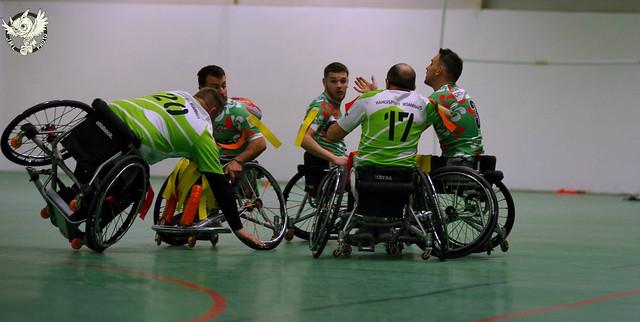 Aingirak Euskadi 47097894292