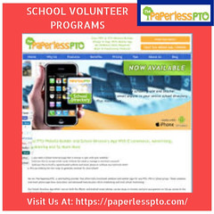 school fundraising programs catalogs middle companies local fundraisers online directory