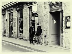 Street Photography 2019